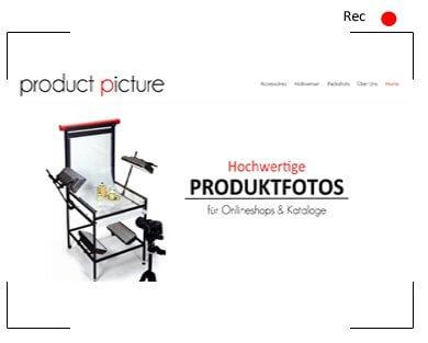 Günstige Produktfotos Köln