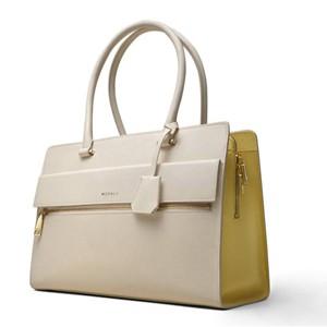 Fotos von Handtaschen für Damen
