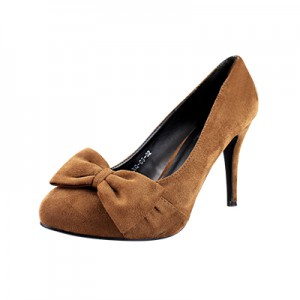 Produktfotos Damen Schuhe