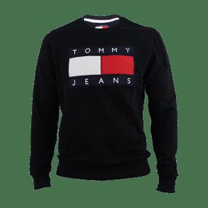 Produktfotos Sweatshirts Berlin
